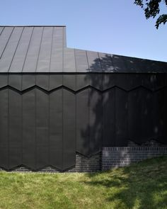 Ditchling-Museum-by-Adam-Richards-Architects_dezeen_468_1