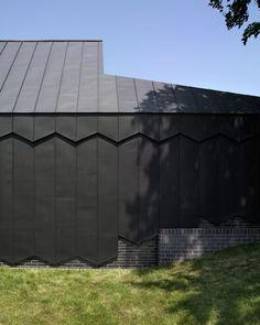 Ditchling-Museum-by-Adam-Richards-Architects_dezeen_468_1 architect, museum