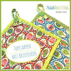http://greenfietsen.blogspot.de/2015/02/diy-tutorial-topflappen-mit-briefecken.html