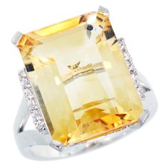 e460dc65e3113 17 Best topaz kanakapushyaragam images in 2018 | Rings, Citrine ring ...