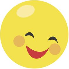"""PCH Games says.....Today is Smile Day! A great day to participate in acts of kindness and friendliness. Start off by """"sharing"""" this smile! #PCH #SmileyFace....Well, I say there is only one thing left to do .....(SMILES)"""