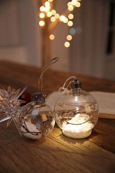 [바보사랑] 크리스마스 시즌이 돌아오고있어! 크리스마스/오너먼트/트리/가렌더/장식/인테리어/디자인/눈/유리