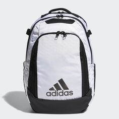 Shop for the perfect bag that's right for you. Browse from our large selection of adidas duffel bags, large backpacks, bookbags and more. Kate Spade Handbags, Hermes Handbags, Purses And Handbags, Latest Handbags, Cheap Handbags, Handbags Online, Luxury Handbags, Designer Handbags, Adidas Backpack