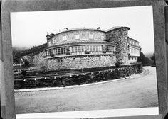 [Exposição Os anos 40 na arte portuguesa] | por Biblioteca de Arte-Fundação Calouste Gulbenkian