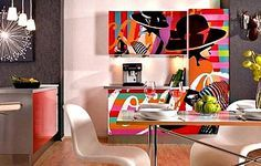 diseños de interiores con estilo - Buscar con Google