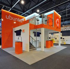 Canonical @ Mobile World Congress 2013. Attend #MWC15 on 2-5 March, 2015 in Barcelona.