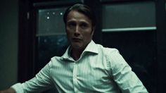 LecterWill, this nicely sums up my feelings about the new Hannibal trailer