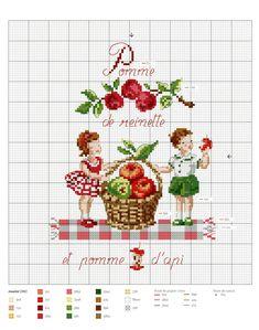 gallery.ru watch?ph=bJCU-gY5Gu&subpanel=zoom&zoom=8