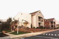 9398 Scarlet Oak Drive Dr #8, Manassas, VA 20110. $135,000, Listing # MN9005874. Nice amenities. Would prefer first floor.