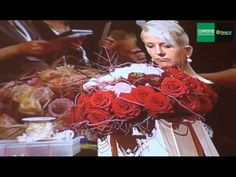 Review Europa Cup - European Florist Championship 2016 - YouTube