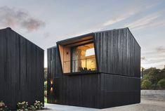 Chilmark House | Gray Organschi Architecture