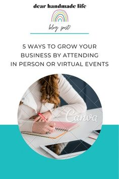 I have started, sold and said goodbye to more than half a dozen businesses. In this blog post, I share the number one biggest growth accelerator for my businesses, and 5 ways to grow your business. Creative Business, Business Tips, Soap Company, Brand Story, Badass Women, Creative Activities, Growing Your Business, Small Groups, 5 Ways
