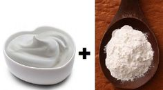 Suna Dumankaya tariflerinin cilt lekeleri için en etkililerinden birisi de yoğurt maskesi. 1 tatlı kaşığı yoğurt, 1 çay kaşığı kabartma tozu ve 1 çay kaşığı limon suyunu karıştıra