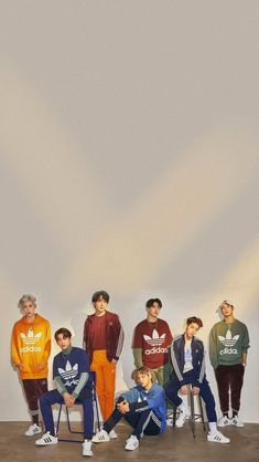 Got7 Yugyeom, Got7 Jinyoung, Youngjae, Got7 Mark Tuan, Got 7 Wallpaper, Ikon Wallpaper, Got7 Jackson, Jackson Wang, K Pop