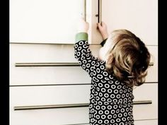 Rhoost - Baby-Proofing Products - great line of products for protecting infants, toddlers, curtain climbers and rug rats !