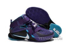 "73c4e51ee0c Discover the Nike LeBron Soldier 9 ""Summit Lake Hornets"" Basketball Shoe  New Release group at Yeezyboost.me today. Shop Nike LeBron Soldier 9  ""Summit Lake ..."