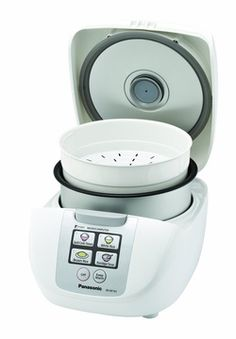Pars Automatic Persian Rice Cooker 15 Cup by Pars P O