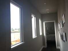 """2016 St.Jude Dream Home...to keep up on all our Anlin News """"Like"""" our Facebook page https://www.facebook.com/anlinwindows/"""