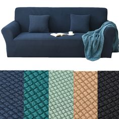 Navy Blue Pet Sofa Cover Convertible Bed India 244 Best Images Covers Couch Slipcovers Decorative For Living Room Polar Fleece Sectional Single Double Three Four Seat Slipcover