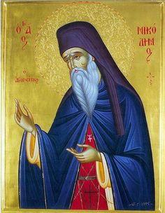 Religious Images, Orthodox Icons, Princess Zelda, Disney Princess, Spiritual Life, Christian Art, My Favorite Color, Disney Characters, Fictional Characters