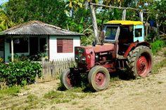 Finca in Baracoa, Kuba