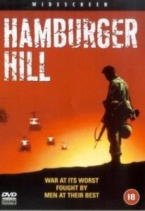 Watch Hamburger Hill 1987 my war movies i like on Pinterest War Saving Private Ryan and Movie 206x300 Movie-index.com