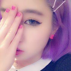 MOCO♡ @moco_1230 お姉ちゃんの友達...Instagram photo   Websta (Webstagram)
