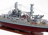USS Arizona BB-39 by Kostas Katseas | WW II navy ...