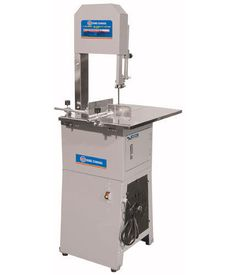"""King Canada Tools KC-10MB 10  MEAT BANDSAW Scie à Ruban 10"""" pour Viande 3/4 HP"""