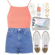 Preppy fashion ideas and looks for 2017 (13)