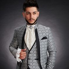 Suit Jacket, Victoria, Jackets, Fashion, Down Jackets, Moda, Fashion Styles, Jacket, Fashion Illustrations
