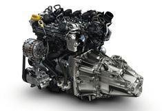 I nuovi turbo benzina di Renault, creati con Daimler  Renault sfoggia con orgoglio il nuovo motore turbo benzina a iniezione diretta sviluppato in collaborazione tra l'Alleanza e Daimler.  Le qualità in rendimento e prestazioni dopo 40+40 ore di collaudi sembrano spiegarne i motivi. Il debutto dei turbo benzina è arrivato su Scénic e Grand Scénic ...