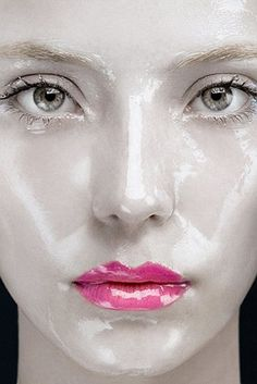 plastic-makeup