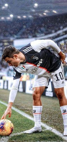 Soccer Post, Soccer Guys, Soccer Memes, Soccer Stars, Sports Stars, Best Football Players, Football Love, Football Photos, Sport Football