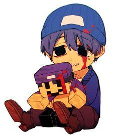 Minecraft, Art Tips, Anime Guys, Art Reference, Iron Man, Art Drawings, Pokemon, Superhero, Illustration