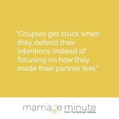 Interpersonal Relationship, Marriage Relationship, Marriage Advice, Love And Marriage, Gottman Institute, Mental And Emotional Health, Healthy Relationships, Self Improvement, Life Lessons