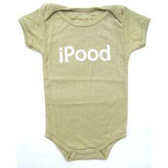 HAHAHAHA! #parentingdoneright