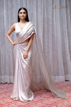 Indian Film Actress, Indian Actresses, Nidhi Agarwal Hot, Best Background Images, Beautiful Blonde Girl, Most Beautiful Indian Actress, Celebs, Celebrities, Hd Images