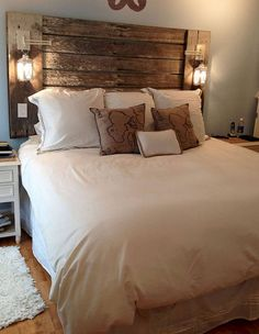 Nice 80 Urban Farmhouse Master Bedroom Remodel Ideas https://roomodeling.com/80-urban-farmhouse-master-bedroom-remodel-ideas