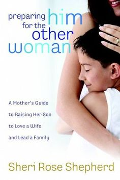 """If you have a son read this book. If you don't pin now and read later :) This makes me tear up just thinking about it but it is important a man be able to provide with loyalty. I want my son to be that man. I may """"lose"""" my son to another woman one day but he will always be my baby boy who I wish to have all the happiness his little heart can stand!"""