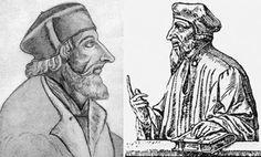 """Dopo che il papato restò ad Avignone per settant'anni, Gregorio IX decise di riportare la sede papale a Roma, la sua morte provocò """" il grande scisma"""" ovvero che vennero eletti due papi, Urbano VI (a Roma) e Clemente VII (ad Avignone). Questo importante evento avvenne nel 1378, anno nel quale era già in corso da quarantuno anni la guerra dei cento anni. -Riassunto grande scisma: http://www.unavox.it/044b.htm"""