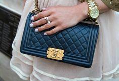 jeweled + cc