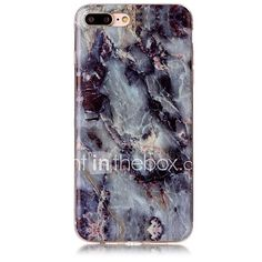 Marble Stone Silicone Phone Soft TPU case For Fundas Samsung Galaxy 2018 case For Coque Samsung Plus 2018 Marble Stone Silicone cover phone cases. Iphone 7 Plus, Cases Iphone 6, Cute Phone Cases, Phone Covers, Samsung Cases, Iphone 4, Iphone 7 Coque, Coque Samsung Galaxy J3, Marble Iphone Case