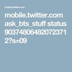 mobile.twitter.com ask_bts_stuff status 903748064820723712?s=09