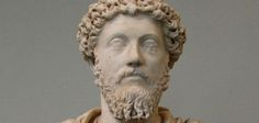 Six ways the ancient philosophy of Stoicism can help business entrepreneurs