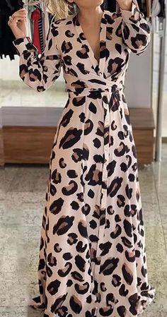 Elegant Maxi Dress, Sexy Maxi Dress, Maxi Shirt Dress, Mom Dress, Maxi Dress With Sleeves, Dress Up, Maxi Dresses, Boho Fashion, Fashion Dresses