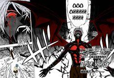 Sea Monsters, Greek Gods, Elder Scrolls, Sea Creatures, Manga Anime, Sci Fi, Deviantart, Seasons, In This Moment