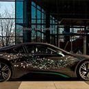 IBM y BMW fabricarán automóvil autónomo con el uso de alta tecnología - Almomento.net  DigitAllPost IBM y BMW fabricarán automóvil autónomo con el uso de alta tecnología Almomento.net Las firmas IBM y BMW anunciaron una alianza para entrar a la carrera de desarrollo de automóviles autónomos o inteligentes, en la que ya se encuentran Google, Uber, Tesla, y General Motors, entre otras…