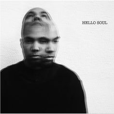 new music: Maydien 'hello soul' EP http://www.sprhuman.com/2015/03/new-music-maydien-hello-soul-ep/