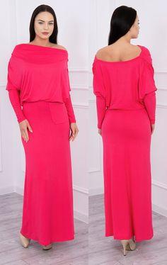One Shoulder, Shoulder Dress, Bridesmaid Dresses, Wedding Dresses, Fashion, Bridesmade Dresses, Bride Dresses, Moda, Bridal Gowns